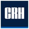 A CRH Company